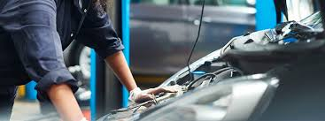 Why hire a professional auto electrician in Kallangur