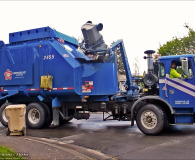 Tips for Preparing for Rubbish Removal