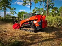 Land Clearing Rock Hampton: The benefits of land clearing your property